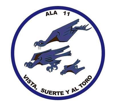 La imagen tiene un atributo ALT vacío; su nombre de archivo es gurripatos-malaga-2020-16-1.jpg